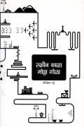 Screen Kalaa Mottha Gola